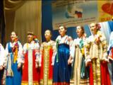 Фольклорный ансамбль «Заряна» — обладатель Гран-При