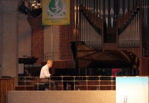 Итоги V Всероссийского конкурса юных пианистов