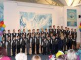 VIII Областной открытый детский музыкальный конкурс «Услышь нас, море!»
