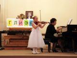 Десять причин отдать ребёнка в музыкальную школу