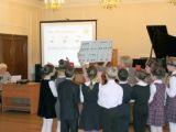 Форум юных музыкантов (младшие классы)