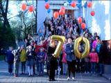 ДМШ им. Р.М. Глиэра — победитель Общероссийского конкурса «50 лучших детских школ искусств»!