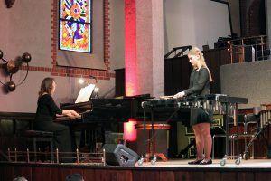 III Всероссийский конкурс исполнителей на оркестровых инструментах