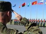 25 лет со дня подписания договора о коллективной безопасности