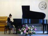 Итоги VI Открытого Всероссийского конкурса юных пианистов