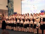 Блестящие победы глиэровцев на «Русской метелице»