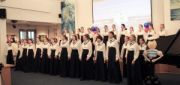 Итоги конкурса «Услышь нас, море!»