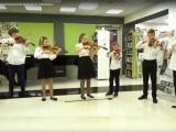 Онлайн-концерт классической музыки в «Чеховке»
