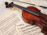 Итоги II межшкольного конкурса «Violino & Cello»